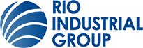 Rio Industrial Group