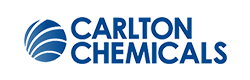 Carlton Chemicals
