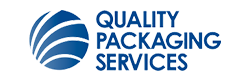 Quality Packing Services